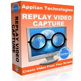 Applian RVC Online Video Recorder Pick: Replay Video Capture