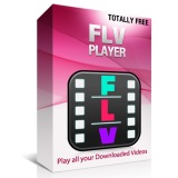 play flash video How to Play Flash Video FLV Files