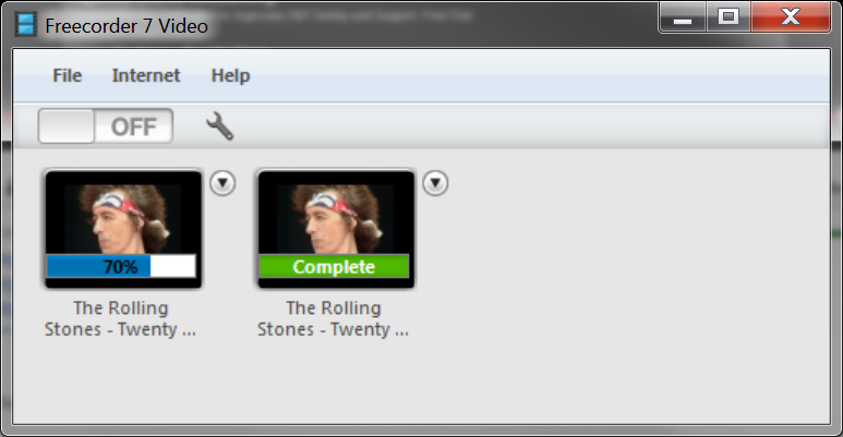 converting a youtube video to mp3 Convert YouTube Videos to MP3