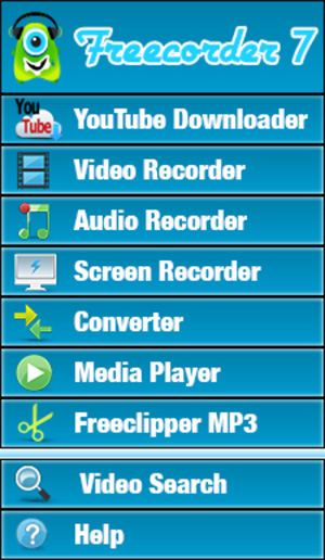 record streaming audio now Record Streaming Audio: General Overview
