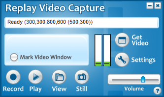 A Review of Replay Video Capture Why It Works Wonders in Recording