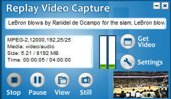 How To Screen Capture Videos on Your PC1 How To Record Videos On Your Computer (Screen Capture Videos on Your PC)